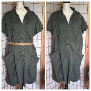 🍁 4/$20 🍁Short Sleeve Lightweight Summer Dress